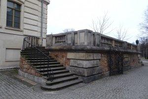 Muzeum Zamkowego w Pszczynie