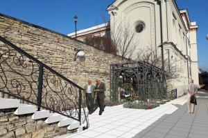 Muzeum Historyczne w Bielsku - Białej